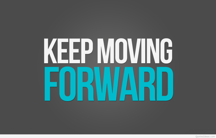Keep-moving-forward-motivational-message-quote