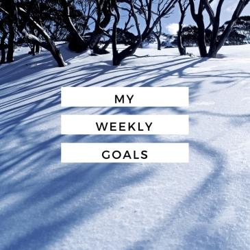 weekly-goals-feb-13