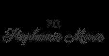 xostephanie-marie-1